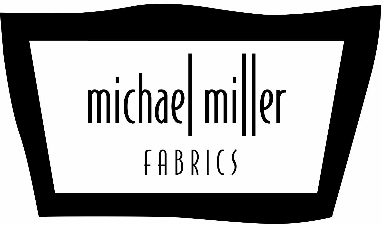 New from Michael Miller Fabrics