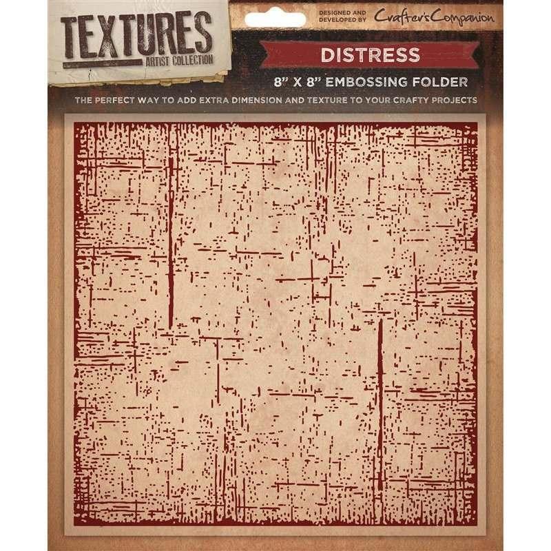 Textures 8x8 Folders
