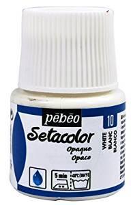 New Pebeo
