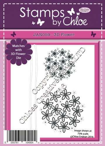 Chloe's Creative Cards
