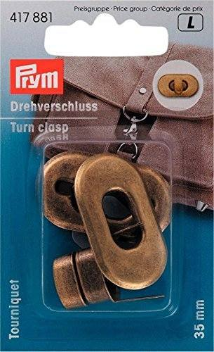 Prym - other products