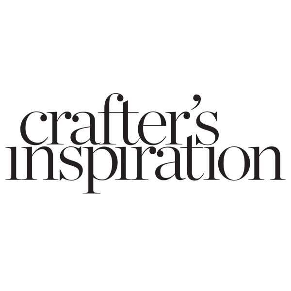Crafter's Inspiration Magazines