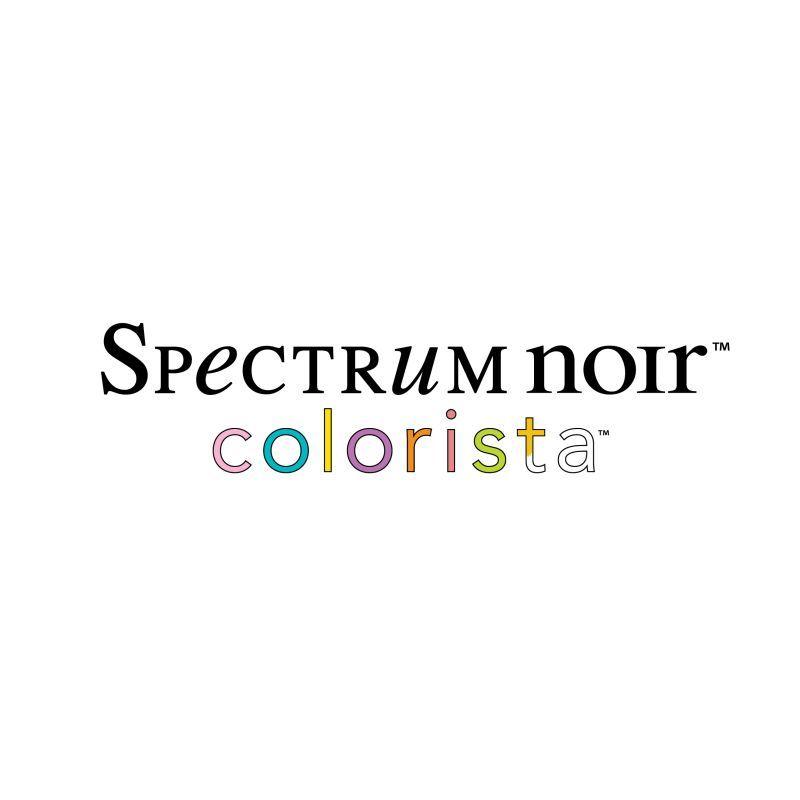 Spectrum Noir Colorista