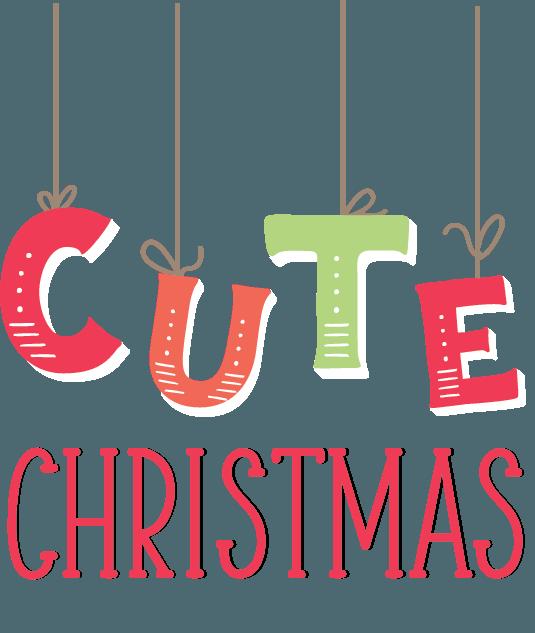 Sara Signature - Cute Christmas