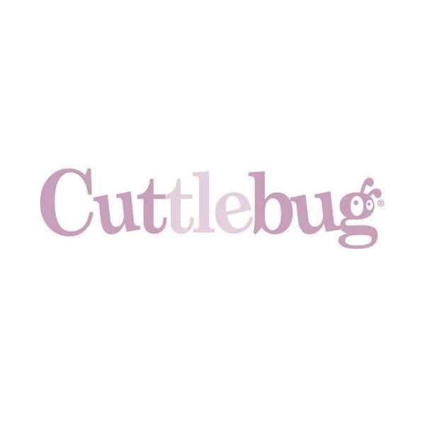 Cuttlebug