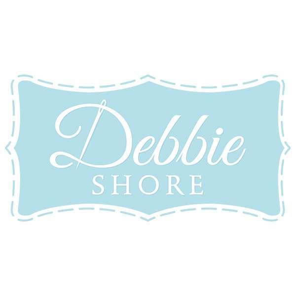 Debbie Shore