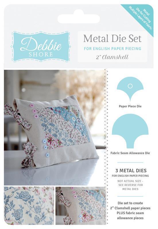 Fabric Dies