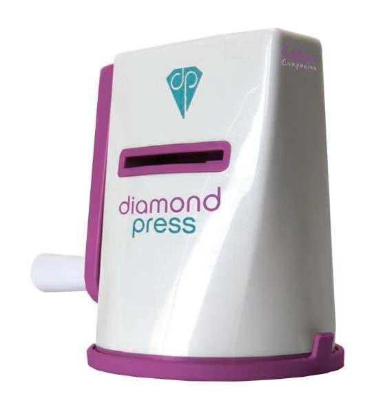Diamond Press