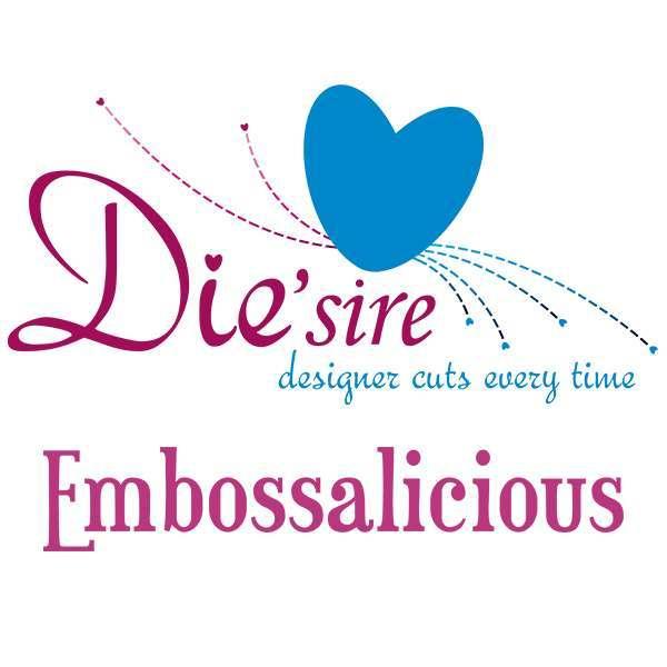 Embossalicious