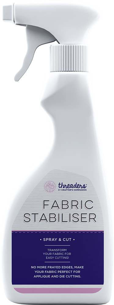 Fabric Adhesives & Vinyl