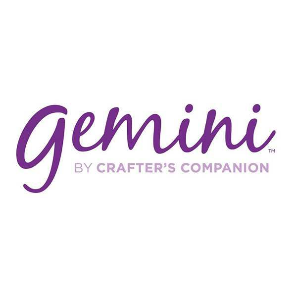 Gemini Machine