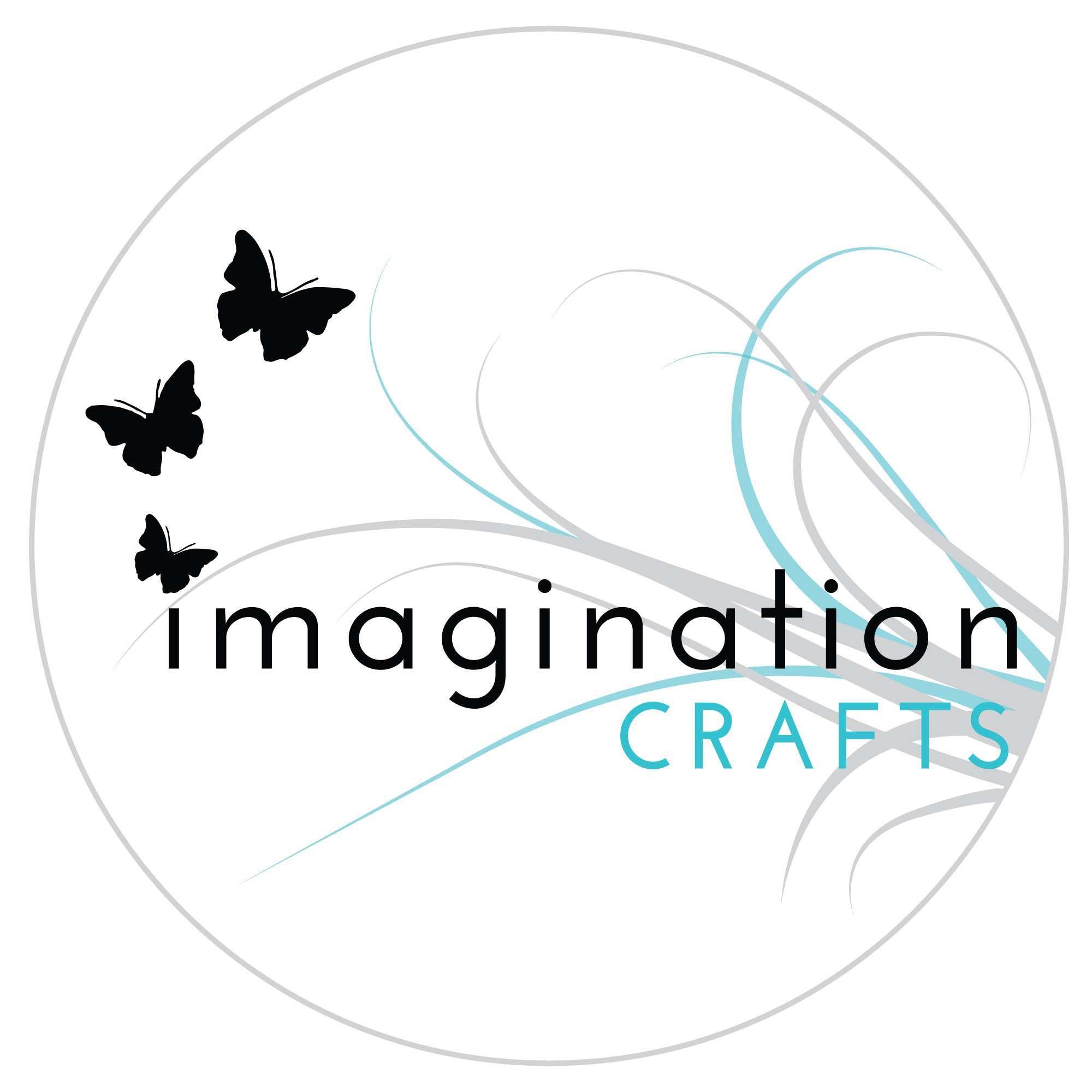 Imagination Crafts Tutorials