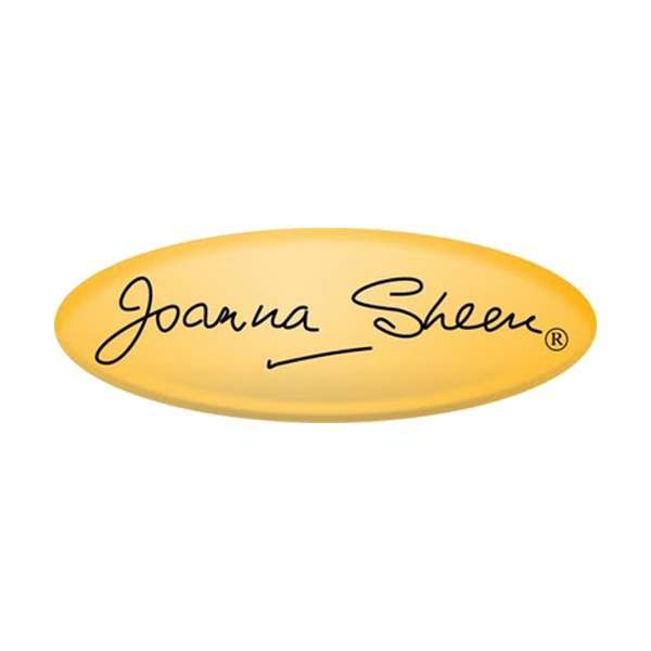 Joanna Sheen