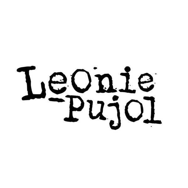 Leonie Pujol