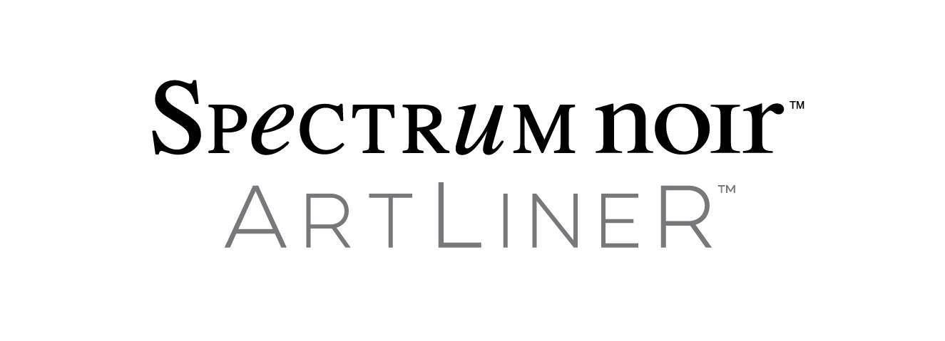 Spectrum Noir Artliner