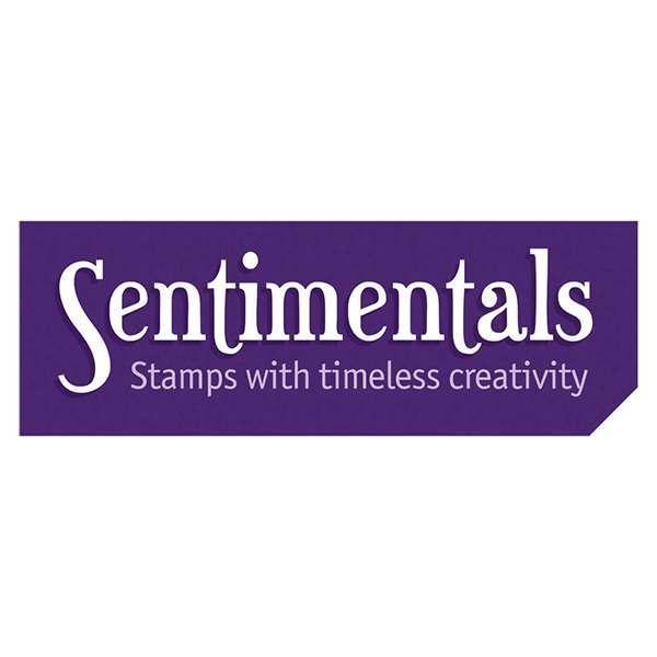 Sentimentals