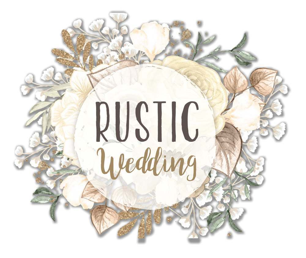 Sara Signature - Rustic Wedding