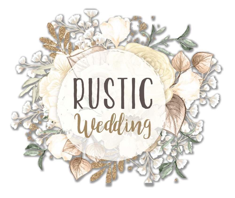 Sara Signature - Rustic Wedding