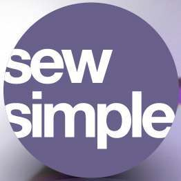 New from Sew Simple