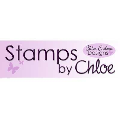 New from Stamps by Chloe
