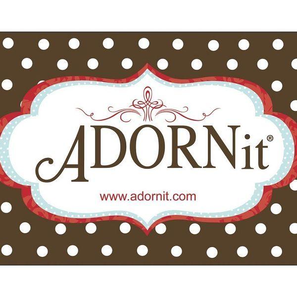 Adorn It Fabric