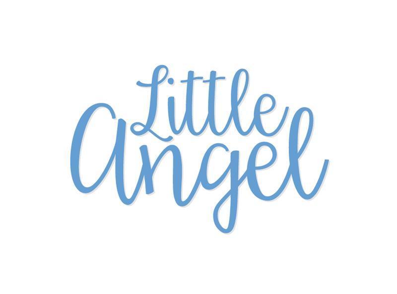 Sara Signature Little Angel