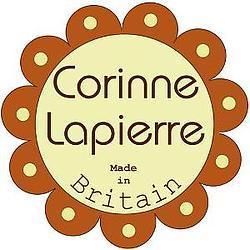 Corinne Lapierre