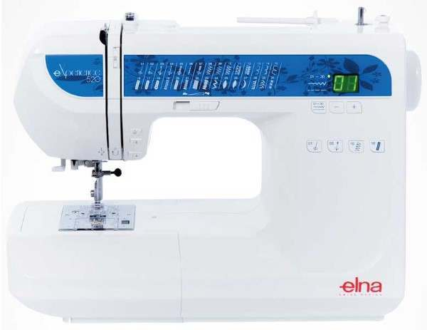 Sewing Machines & Storage