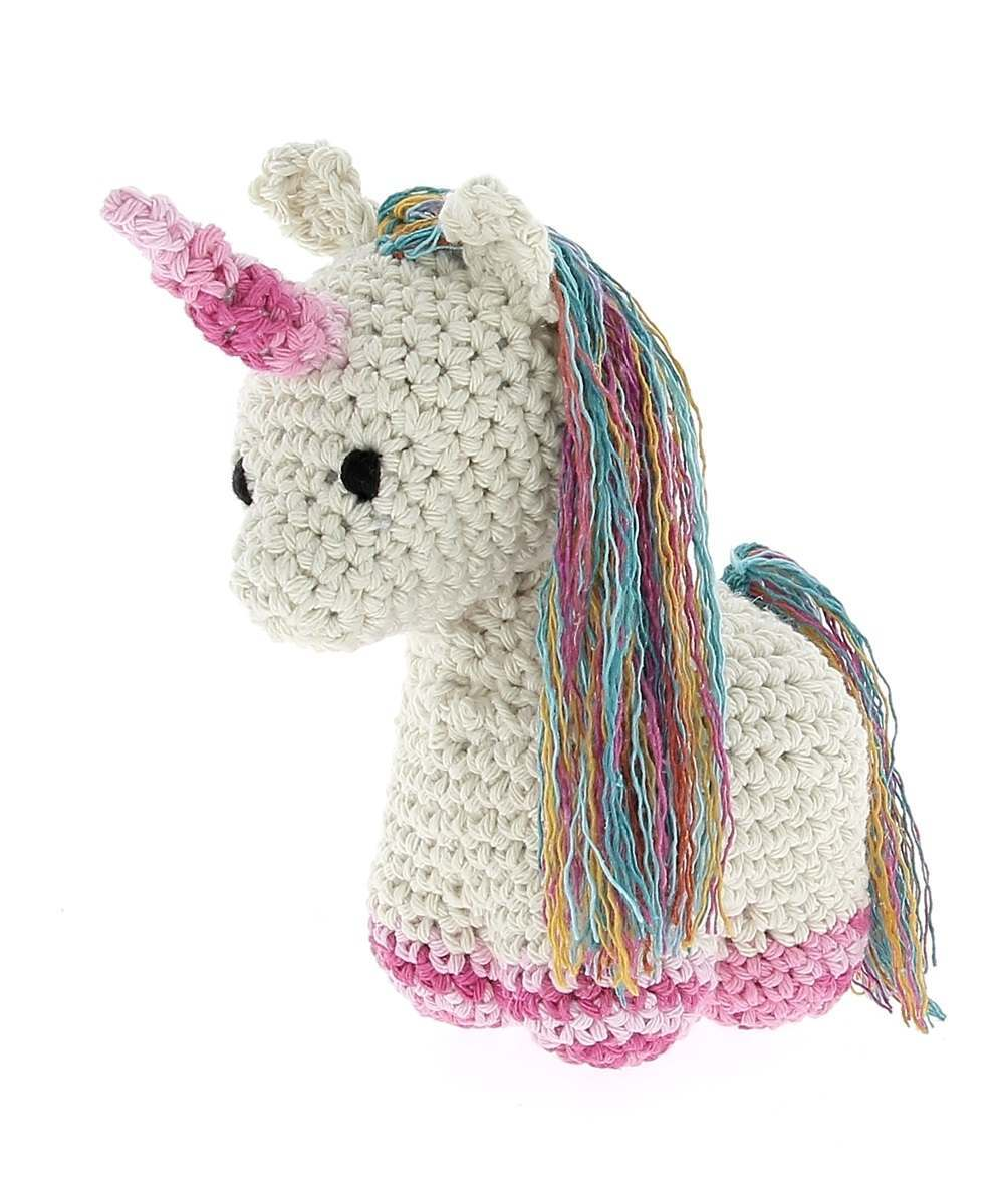 Hoooked Crochet Kits