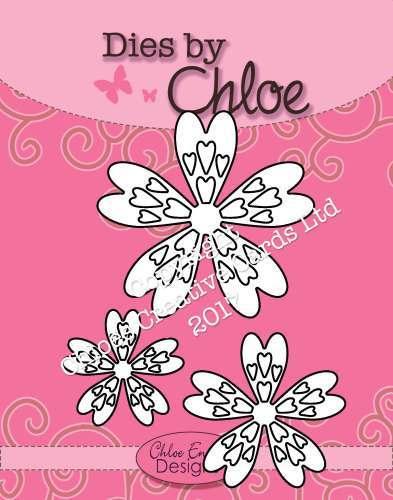 Dies by Chloe
