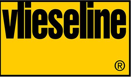 Vlieseline Buy by the Metre
