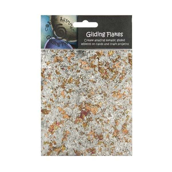 Gilding Flakes