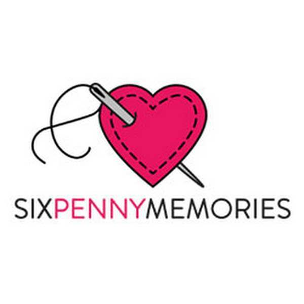 Six Penny Memories