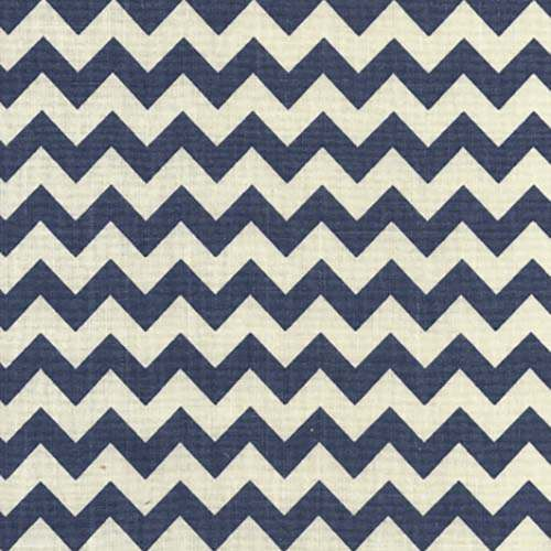 Buy by the Metre Fabric - 3 for 2