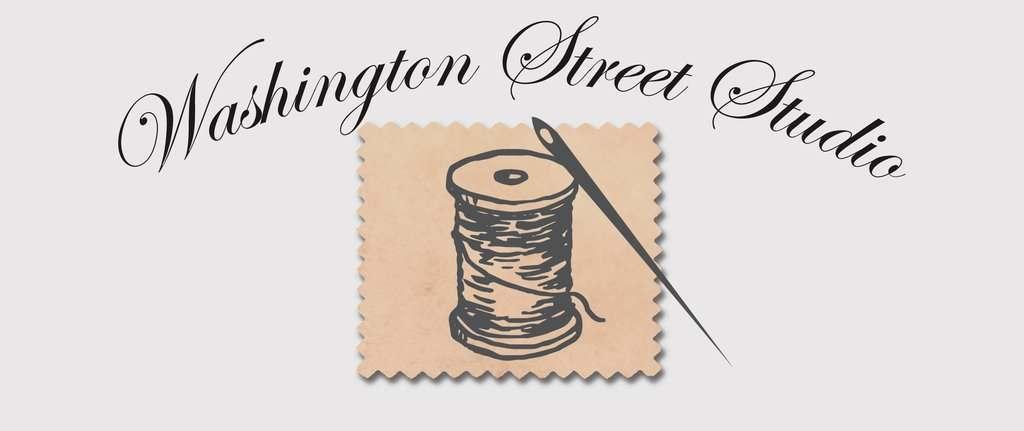 Washington Street Studio