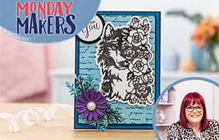 Monday Makers - 5th April