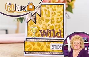 The Craft House - Saturday 14th November