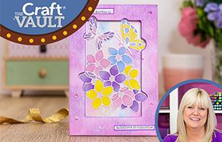 Craft Vault - 28th Feb