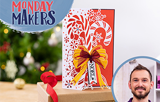 Monday Makers - 30th August