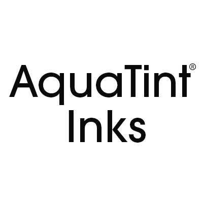 Spectrum Noir AquaTint Inks