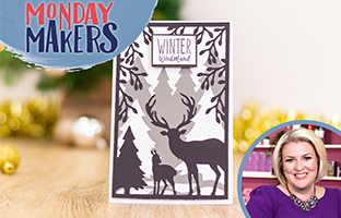 Monday Makers - Monday 5th October