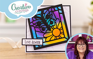 Creative Cravings - Wednesday 7th October