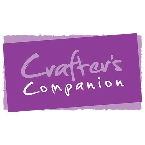 About Crafter's Companion