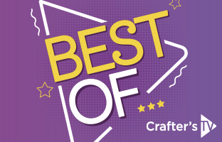 Best Of... - Saturday 11th July