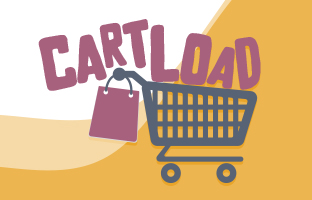 Cartload - 30th September