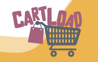 Cartload