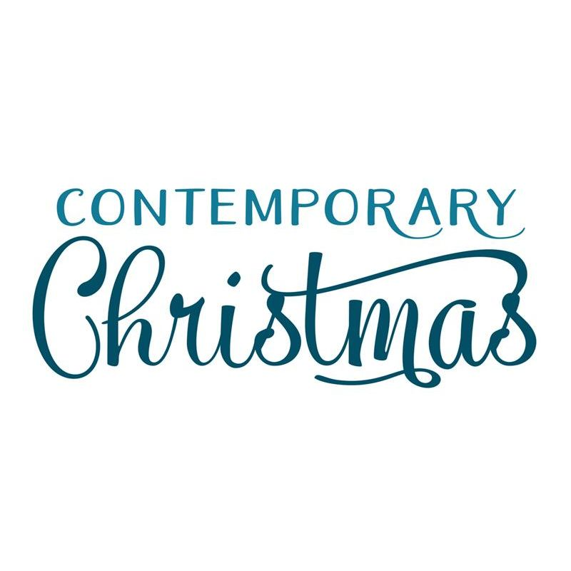 Sara Signature - Contemporary Christmas