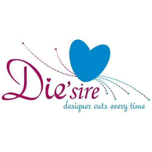 Die'sire
