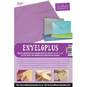 The Enveloplus