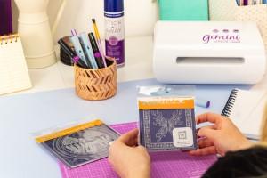 Top Papercraft Brands